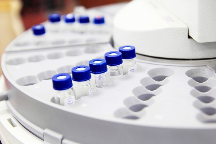discover-the-latest-in-metabolite-analysis