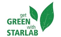 Leading by example: Starlab's journey to a sustainable, greener future