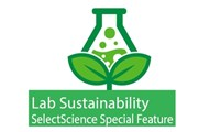 Top new resources for greener research