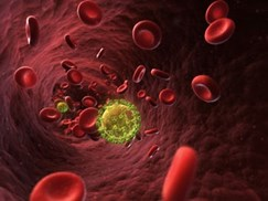 researchers-at-merck-develop-innovative-therapeutics-for-hiv