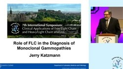 the-role-of-free-light-chains-in-the-diagnosis-of-monoclonal-gammopathies