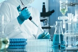 top-tips-to-optimize-your-laboratory-and-workflow