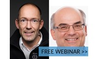Free Webinar - How to Achieve the Best Results During Karl Fischer Titration