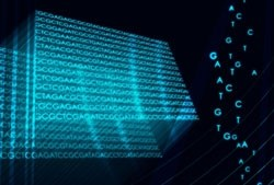 new-how-to-buy-next-generation-sequencing-technology-guide