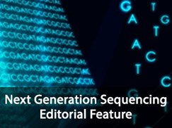 explore-eight-of-the-latest-advances-in-next-generation-sequencing-technology