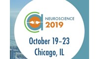 Join the SelectScience team for full coverage of Neuroscience 2019