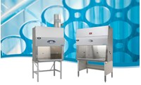 Key Considerations when Purchasing a Biosafety Cabinet