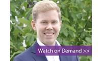 Best pipetting practices in qPCR: Watch on demand