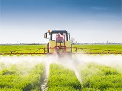 pesticides,-fungicides-and-aflatoxins-detecting-environmental-and-food-contaminants