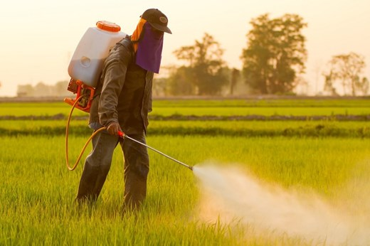 optimize-your-pesticide-detection-and-quantitation
