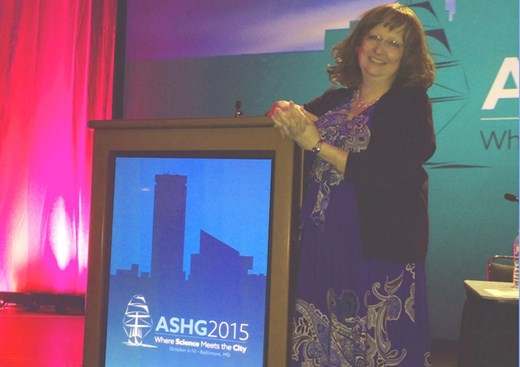 adjusting-to-changing-regulation,-integrating-new-technologies-and-moving-with-the-times-at-ashg-2015