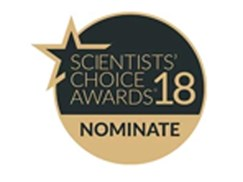 vote-for-the-best-new-drug-discovery-and-development-product-of-2017-in-the-scientists-choice-awards
