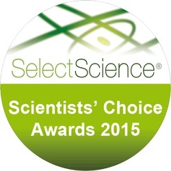 selectscience-opens-voting-for-the-2015-scientists-choice-awards