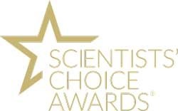 vote-for-the-best-new-drug-discovery-product-of-2015-in-the-scientists-choice-awards