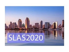 slas2020-our-top-ten-highlights-from-the-show-to-level-up-your-science