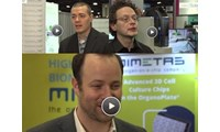 Drug Discovery Video Playlist: 6 Experts Share Research & Technology Insights