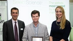 thermo-fisher-scientific-wins-the-scientists-choice-award-for-best-new-drug-discovery-product-of-2015