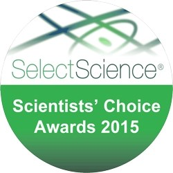 vote-for-the-life-science-product-of-the-year-in-the-scientists-choice-awards
