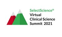 World-leading speakers announced for the SelectScience Virtual Clinical Science Summit 2021
