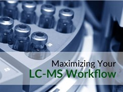 maximize-your-workflow-by-improving-the-cleanup-of-biological-samples-for-lc-ms