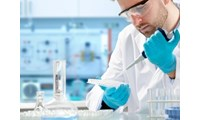 Best practices & top tools for lab safety