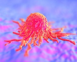 effective-library-preparation-for-ngs-analysis-of-liquid-biopsies-at-cancer-research-uk-manchester-institute