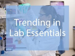 trending-in-lab-essentials-reducing-hands-on-time-for-basic-processes-in-your-lab