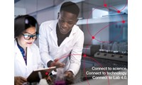 The Orchestrated Lab webinar series: Explore the latest in LIMS, artificial intelligence, cloud...