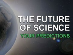 is-it-possible-to-predict-the-future-of-science