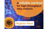 A Reliable Method for High-Throughput Data Analysis