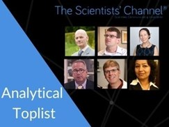 meet-the-experts-speaking-at-the-virtual-analytical-summit-2021