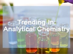 trending-in-analytical-chemistry--10-top-resources-for-vodka,-beer,-wine-and-water-analysis