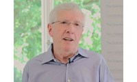 Scripps expert shares why NMR is the technique of choice for studying protein dynamics