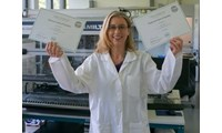 New SelectScience Seals of Quality Get Science Industry Talking