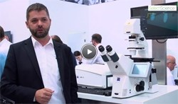 zeiss-video-interviews-hear-from-the-material-science-experts