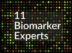 11-experts-share-biomarker-research-insights