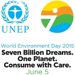 join-selectscience-in-supporting-unep-world-environment-day-and-wateraid