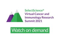 Watch highlights from the Virtual Cancer and Immunology Research Summit 2021