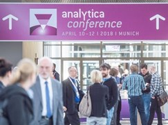 discovering-digitization-at-the-forefront-of-scientific-innovation-analytica-2018-highlights