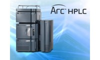 A simple step to upgrade your routine HPLC analysis