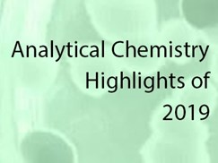 analytical-chemistry-round-up-for-2019