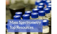 New eBook series covers techniques to optimize mass spec and liquid chromatography results