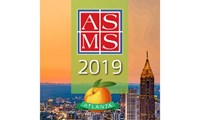 ASMS 2019: 5 Exhibition Highlights to Look Out For