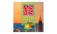7 Top Mass Spectrometry Innovations from ASMS 2019