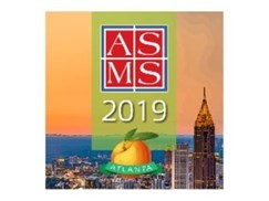 7-top-mass-spectrometry-innovations-from-asms-2019