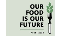 SelectScience to Attend ASSET 2018 to Conduct Exclusive Interviews with Food Security Experts