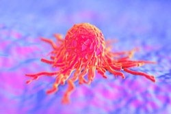 world-cancer-day-the-technologies-advancing-cancer-research