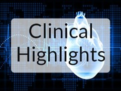 clinical-highlights-three-person-babies,--ai-for-cancer-diagnostics-and-automation-advances