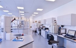 how-to-buy-clinical-laboratory-automation-technology