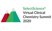 Virtual Clinical Chemistry Summit 2020: Full meeting agenda